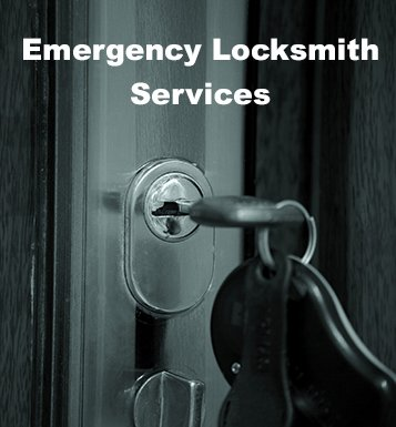 Fairfax Lock And Safe, Fairfax, VA 703-445-3547
